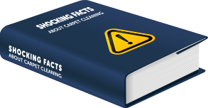 Shocking Facts Book