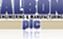 Albon PLC